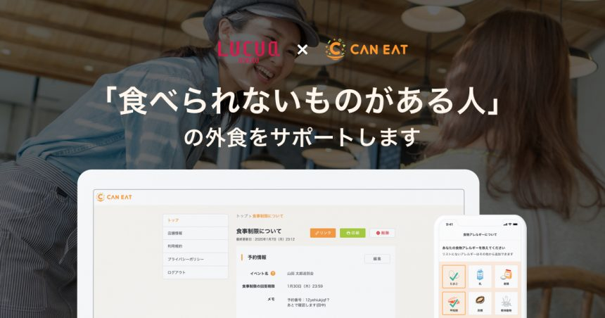 CANEAT
