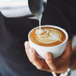 手軽に本格的な味が楽しめるオフィスコーヒーで、従業員も来客も満足度アップ?!
